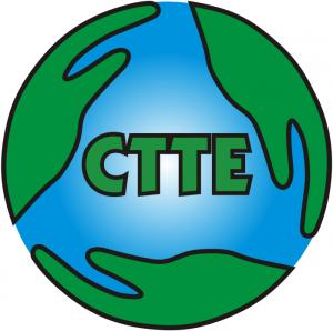 ctte_logo