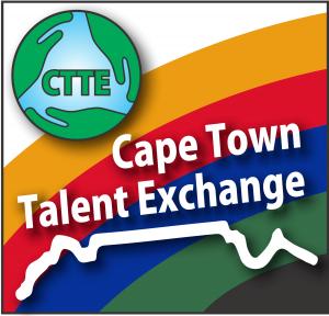 CTTE Logo 2000x2000pixl PNG