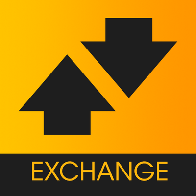 CTTE Exchange Options