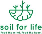 Talent Market at Soil for Life in Constantia, Saturday 9 November