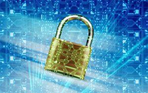 Tip: Fixing Password Problems